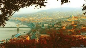Budapest im Herbst2