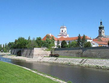 Smilezentrum Győr