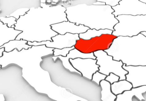 Smilezentrum Ungarn