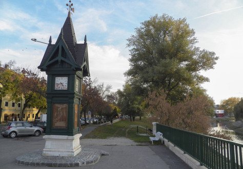 Smiledent Győr