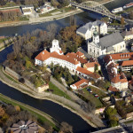 Zahnersatz in Ungarn
