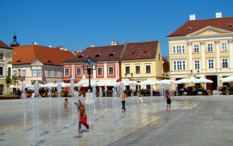 Győr Smiledent